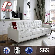 Florence Knoll Sofa Replica by Alibaba Manufacturer Directory Suppliers Manufacturers