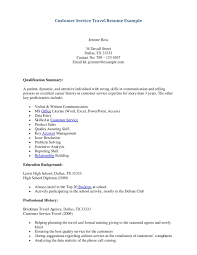 Resume Typing Services Veterinarian Resume Examples Resume For Your Job Application