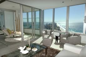 Q Fantastic Family Resort On The Gold Coast The Lux Traveller - Three bedroom apartment gold coast