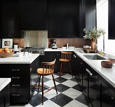 using high gloss paint on kitchen cabinets why high gloss paint should be on your radar architectural