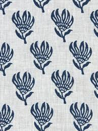 Best Fabric For Curtains Inspiration Modern Fabrics For Curtains 100 Images Custom Finished Luxury