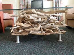 Coffee Table For Sale by Driftwood Coffee Table For Living Room Home Design By John