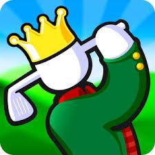 super stickman golf 3 v1 7 11 mod apk is here on hax