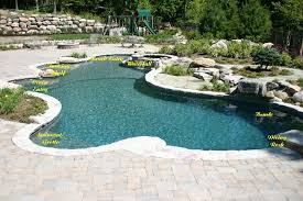shapes of pools luxury bedrooms designs inground pool designs pool shapes pool