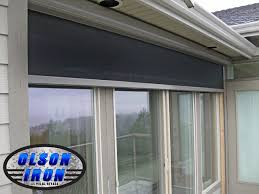 Drop Down Blinds Las Vegas Rolling Shutters And Drop Shades Residential And