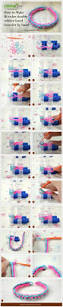 pin by naruto lover on writing pinterest bracelets loom and