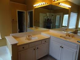 bath remodeling yournextpainter contractor in rowlett sachse