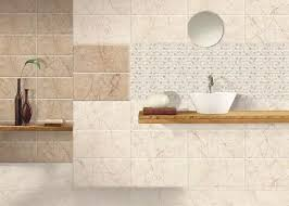 Marble Interior Walls Which Are The Best Options For Home Interior Walls Pvc Panels Or
