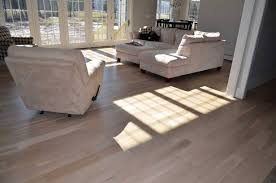 Laminate Flooring White Oak White Oak Plank Flooring Installation Wc Floors