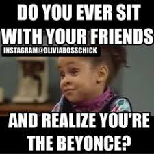 funny olivia cosby show memes pinterest memes and humor