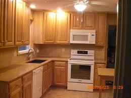 kitchen cabinets harrisburg pa portfolio gutshalls kitchens
