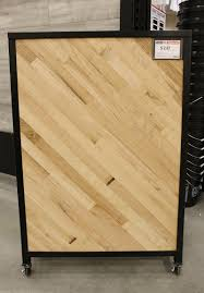 Floor And Decor Houston Locations Flooring Floor And Decor Outlet Houston Store Floors Stock Price