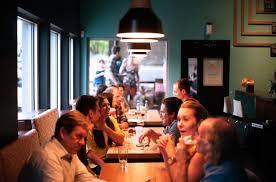 emploi cuisine collective recrutement et inté de la restauration recrutop hotels tables
