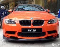 Bmw M3 1980 - bmw m3 e92 coupé 11 may 2013 autogespot