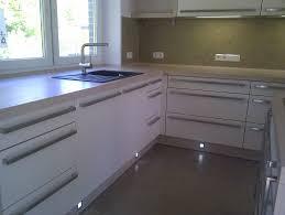 abschlussleiste küche emejing wandabschlussleiste küche edelstahl gallery ideas