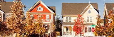 denver area homes for sale