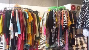 Costume Rental Shop Drop Me Werribee Costume Hire Childrens Adults Fancy Dress Costumes