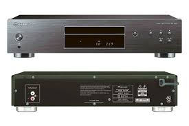 the 9 best cd players and cd changers to buy in 2017