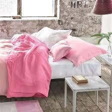 designers guild biella peony and camellia bedding
