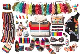 gifts ideas for her christmas 2015 stylish gifts for her teen