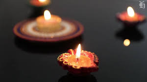 let there be light diwali celebrates victory of good over evil