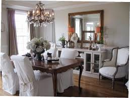 dining room picture ideas dining room accessories ideas dining room accessories ideas simple
