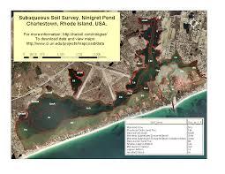 Soil Maps Subaqueous Soil Wikipedia