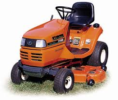 lawn tractor reviews compare lawn tractors