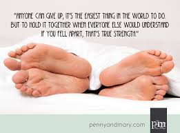 Famous Quotes About Marriage Marriage Quotes U0026 Sayings Pictures And Images