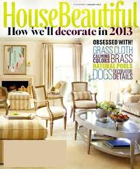 house beautiful subscriptions year subscription to house beautiful magazine 4 99 3 6 only all