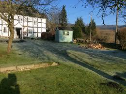 accommodation u2013 weston cottage