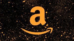 amazon black friday beats amazon beats google pays 4 6 million for buy top level domain