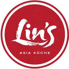 asia k che s asia kuche dornbirn restaurant reviews phone number
