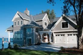 New England Beach House Plans New England Beach House Plans House List Disign