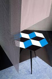 Bedroom Furniture Pieces For An Amigo Crossword 72 Best M E M P H I S Images On Pinterest Memphis Design