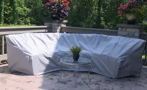Waterproof Outdoor Patio Furniture Covers Furniture Outdoor Furniture Cover Cute Outdoor Furniture Cover