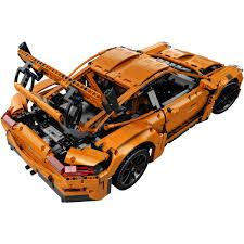 lego lamborghini gallardo lego technic porsche 911 gt3 rs 42056 big w