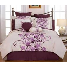X Long Twin Bedding Sets by Xl Twin Comforters Bedding Sets Walmart Xlong Twin Bedding Xlong
