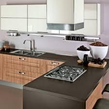 couleur d armoire de cuisine longue durée de vie en bois couleur pvc membrane d armoires de