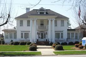 southern plantation style homes southern plantation house plans beautiful plantation style house