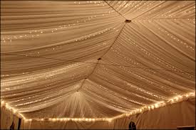 Wedding Drapes For Rent Covington Atlanta Wedding Tent Rental Chiavari Chair Lighting