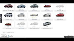 lexus spare parts online toyota auto spare parts youtube