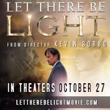 let there be light movie kevin sorbo hannity sorbo make hollywood s newest faith based film shine