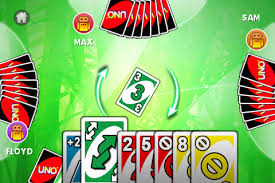 download games uno full version free download of card game uno