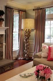 ridgefield ct interior design new home design sharon mccormick