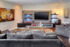 custom living room furniture balanced home in london 1247 modern living room toronto