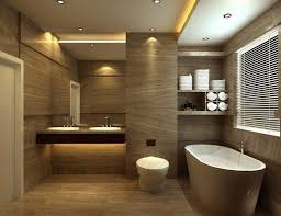 Recessed Light Bathroom Recessed Lighting Bathroom For Attractive And Softer Look