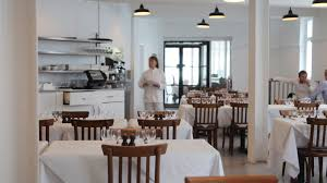 Andreas Dining Room Long Valley by World U0027s Best Chefs On Their Best Food Experiences Cnn Travel