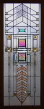 Frank Lloyd Wright Style Frank Lloyd Wright Stained Glass Yahoo Search Results Frank