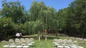 smoky mountain wedding venues top 3 smoky mountain wedding venues you definitely want to see